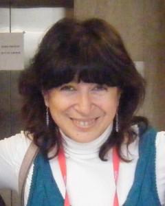 Jana-Javakhishvili