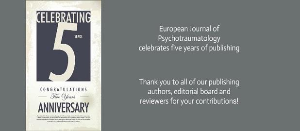 EJPT-5-year-anniversary